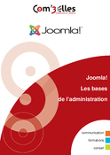 Administration de Joomla