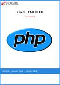 PHP orienté objet