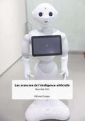 Les avancées de l'intelligence artificielle IA