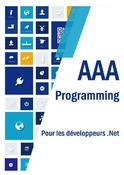 AAA Programming pour les développeurs .NET