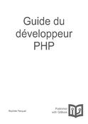 Guide du développeur PHP