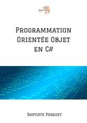 Programmation orientée objet en C#