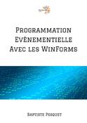 Programmation évènementielle avec les WinForms