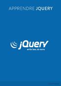Apprendre jQuery