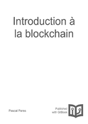 Introduction à la blockchain