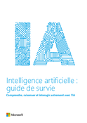 Intelligence artificielle : guide de survie