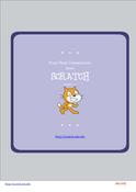 Pour Bien Commencer Avec Scratch