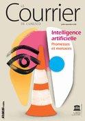Intelligence artificielle (IA) Promesses et menaces