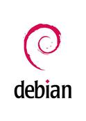 Référence Debian